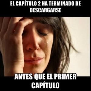 memes (6)