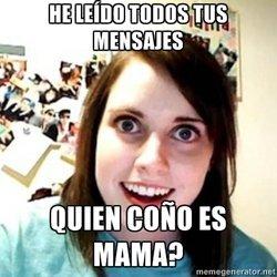 memes (9)