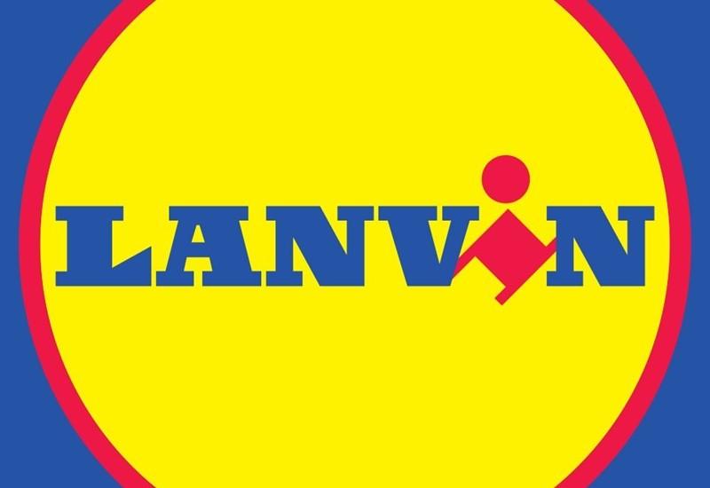 logos (13)