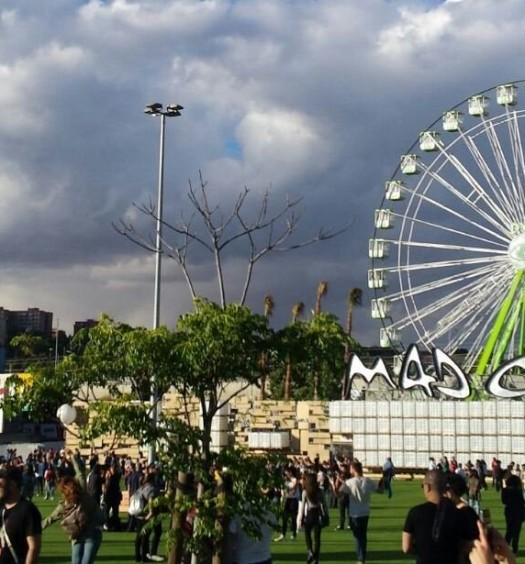 mad-cool-festival-1-1920x0-c-f