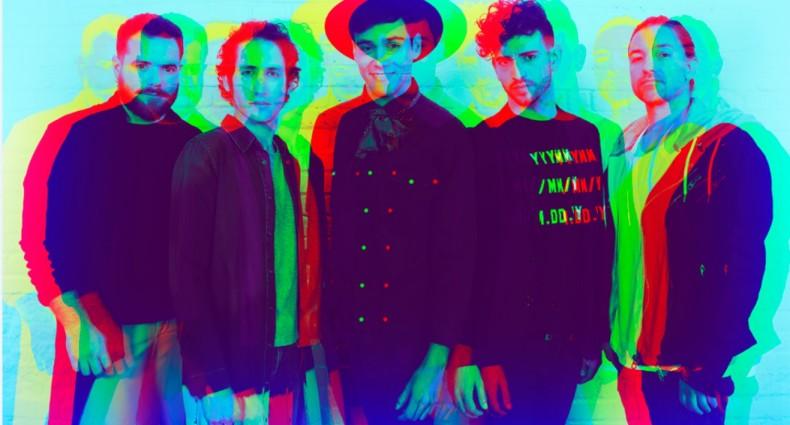 maico band