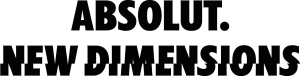 Logo_NEWDIMENSIONS_Black