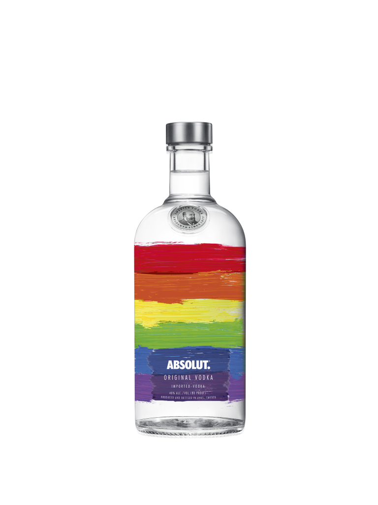 absolut_rainbow_botella