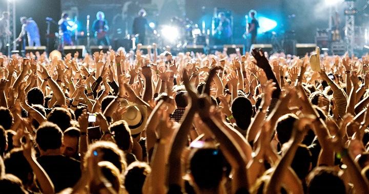 Los-5-mejores-festivales-de-Espana-2014