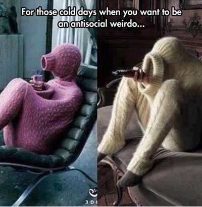 meme_cold