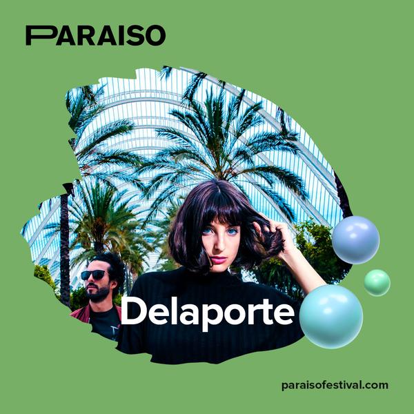 Delaporte_preview