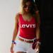 Maria Pombo - Le-21eme-Adam-Katz-Sinding-Levis-Coachella-Pool-Party-Palm-Springs-USA-2018_AKS8931