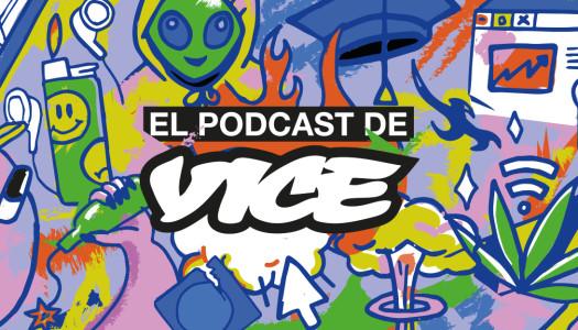 VICE se estrena en Podium Podcast: el feminismo, adolescentes trans y ser asexual