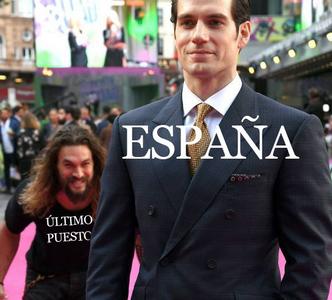 Los 8 mejores memes de Eurovisión