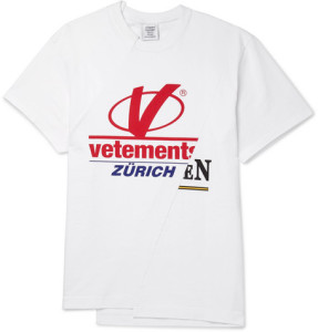 VETEMENTS1