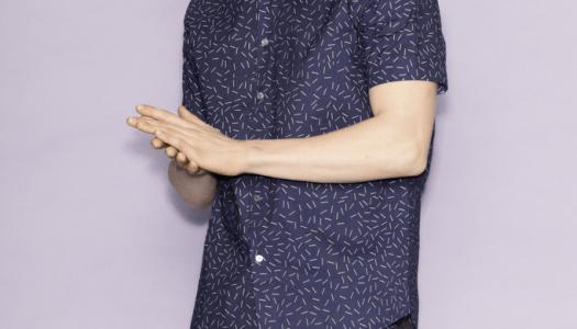 7 prendas que todo hombre querrá vestir durante los meses de calor