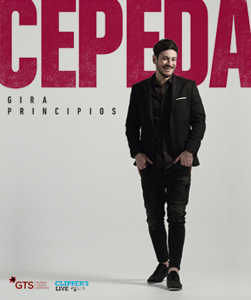 ticketpdf_4_imatgeprincipal_cepeda