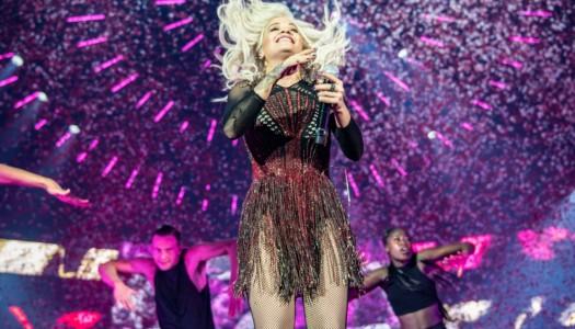 El Coca-Cola Music Experience vuelve a reunir a más de 15.000 fans en su octava edición