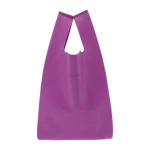 THEYBAG_PURPLE_PVP150EUROS
