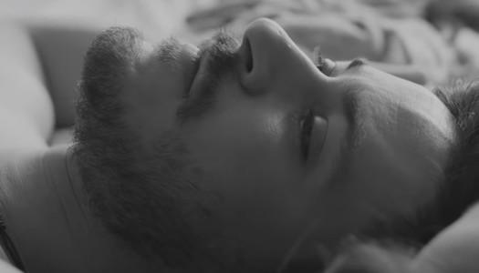 """Así es """"Por ti estaré"""", el tercer videoclip de Cepeda"""