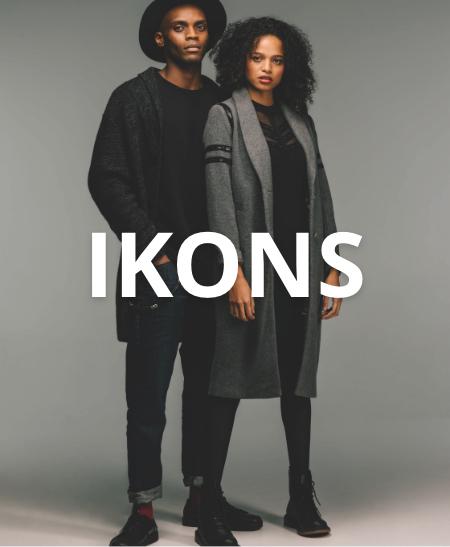 ikons