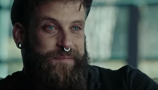 El nuevo spot de Ruavieja que te hará llorar: ¿cuánto tiempo nos queda con las personas que más queremos?