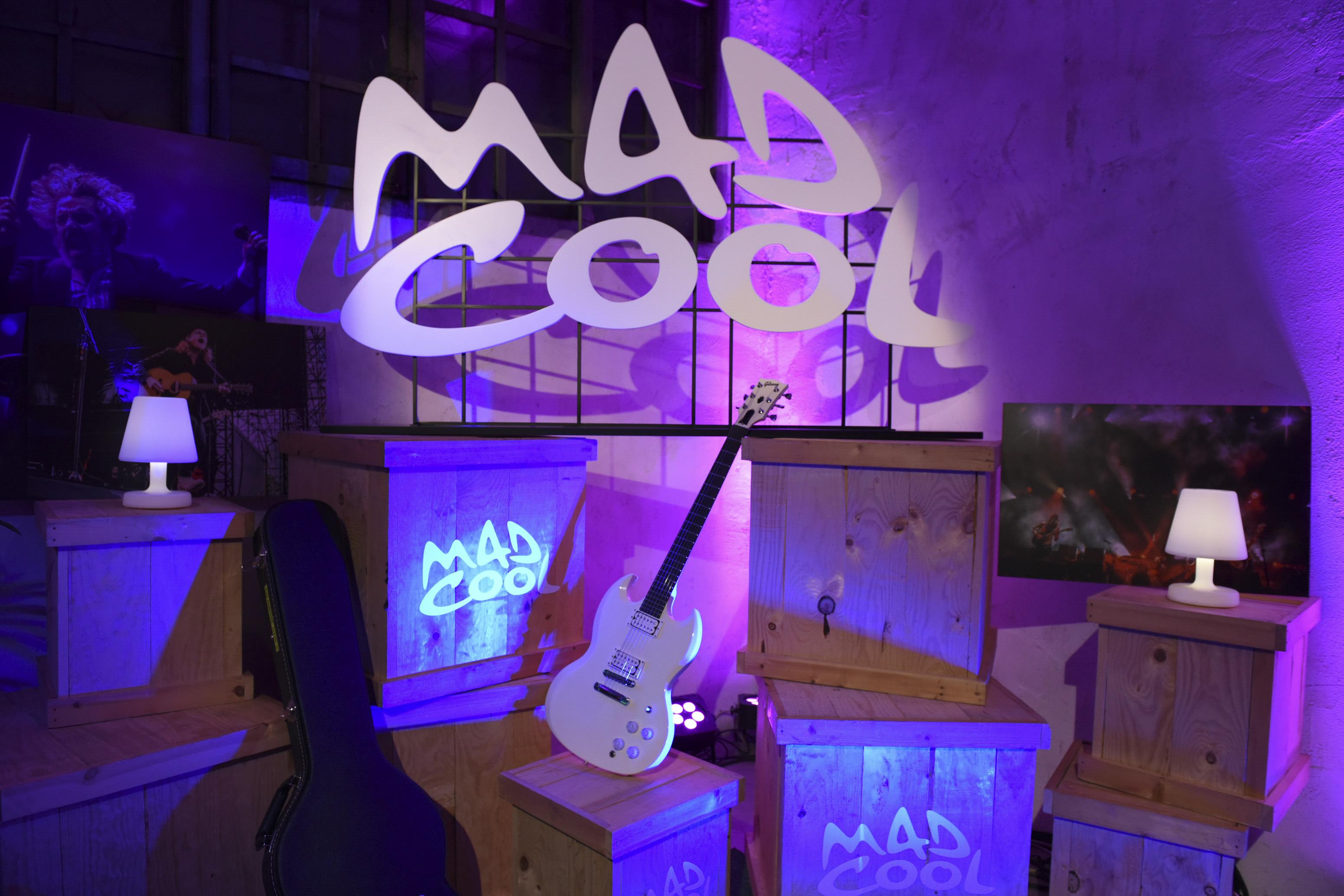 MadCool50