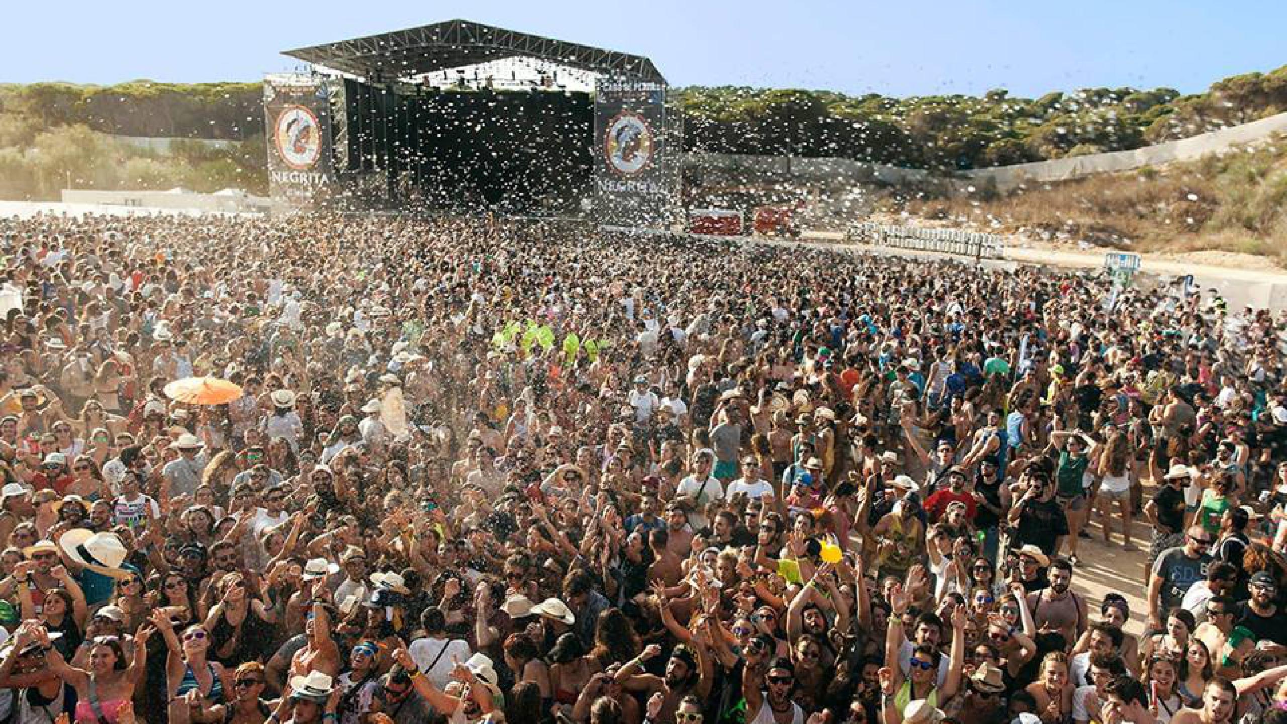 festival-cabo-de-plata-1510826705.65.2560x1440