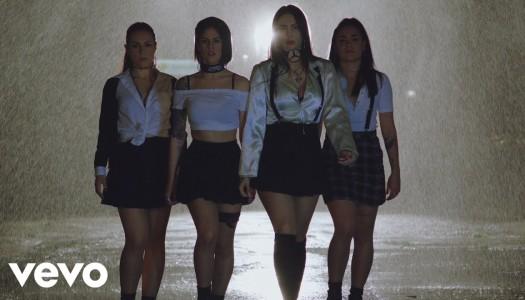 """""""Aguante"""" el nuevo sencillo de Mala Rodriguez"""