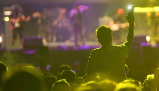 Las sorprendentes nuevas confirmaciones del festival Weekend City Madrid