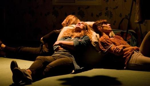 """""""La Casa de la Llave"""" en el teatro Fernán Gómez"""