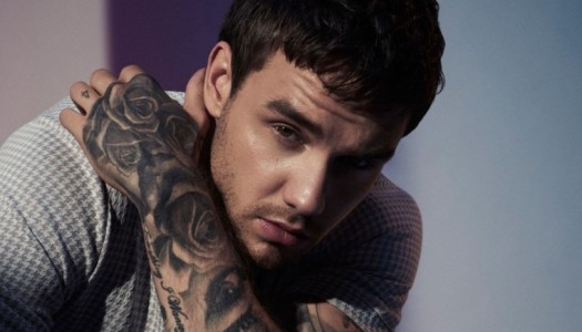 "LIAM PAYNE LANZA  ""STACK IT UP"" FT. A BOOGIE WIT DA HOODIE"