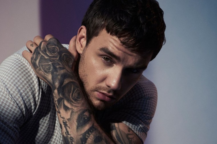liam-payne-new-single-stack-it-up-ed-sheeran-a-boogie
