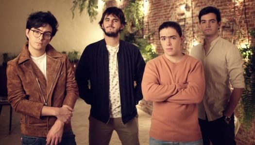 """Morat terminan su gira """"Balas Perdidas"""" y anuncian nuevas fechas en España"""