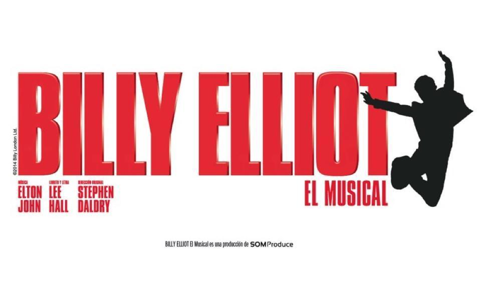 BILLY-ELLIOT-el-Musical