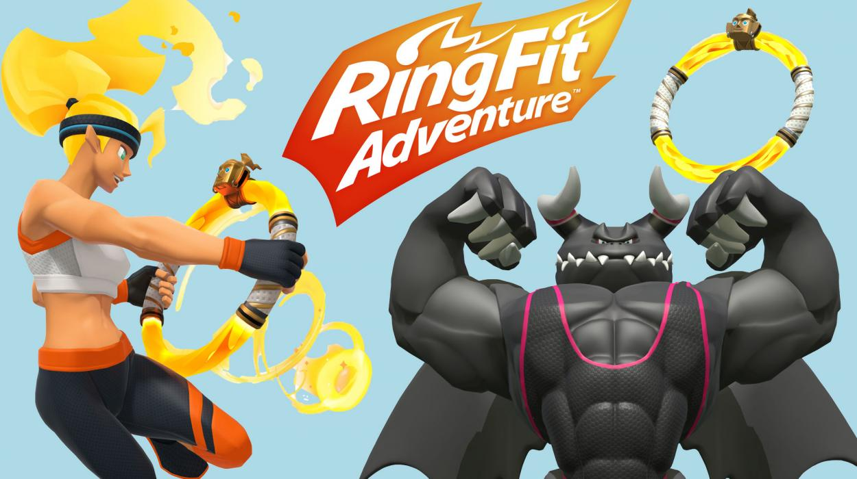 ring-fit-adventure_1