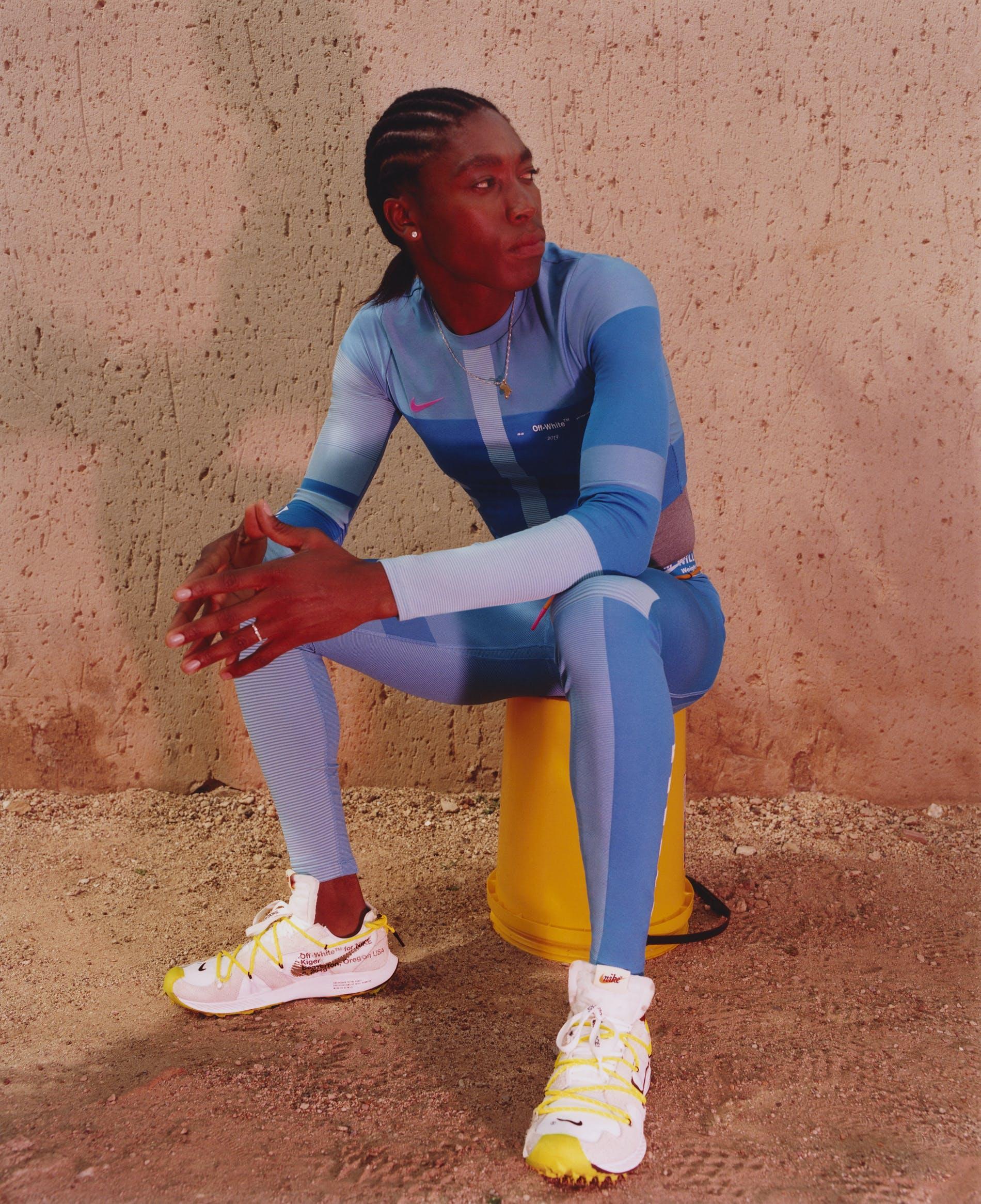 1561134528853293-Nike-x-Off-White-Athlete-in-Progress-6-