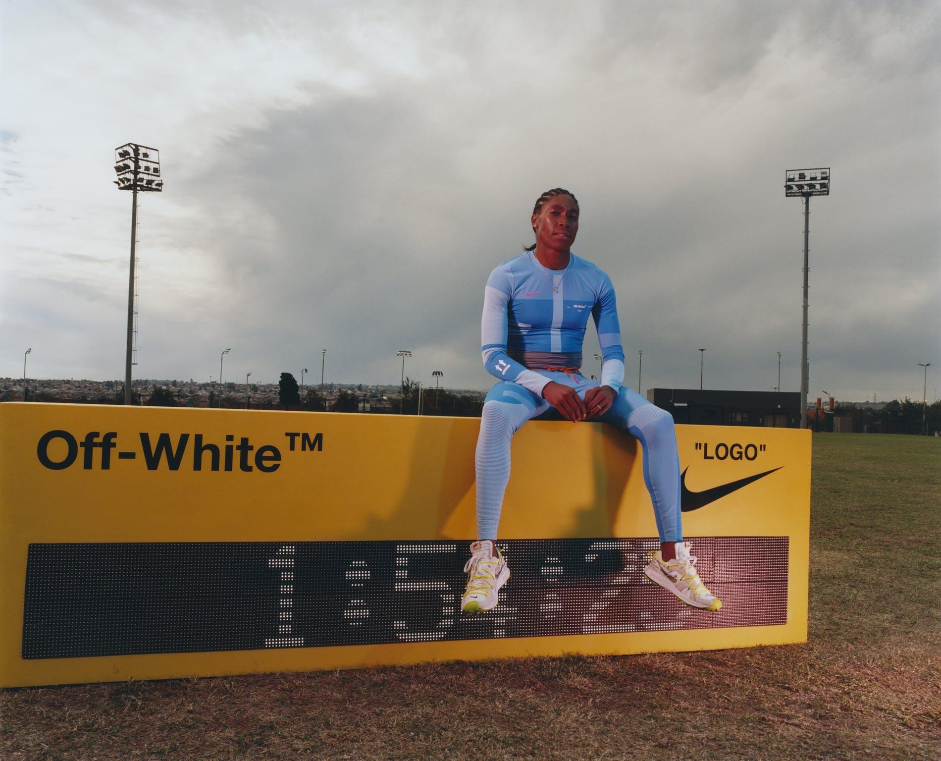 1561134531534582-Nike-x-Off-White-Athlete-in-Progress-5-