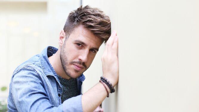 cantante-Antonio-Jose_1403570507_111686298_667x375