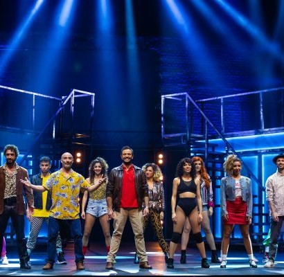 Flashdance-El-Musical-AMP-1-800x400