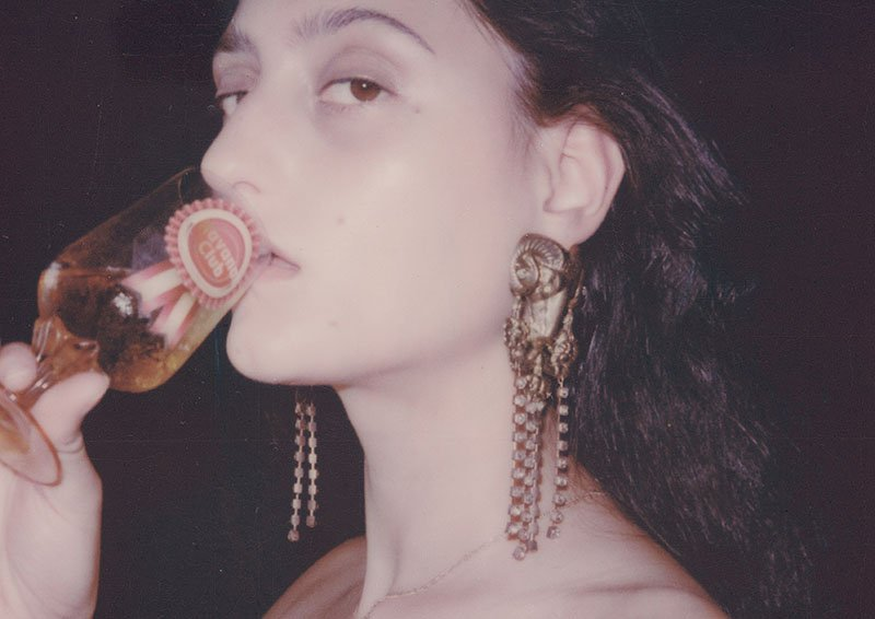 Havana-Club-x-Aries-Arise-Butterfly-06