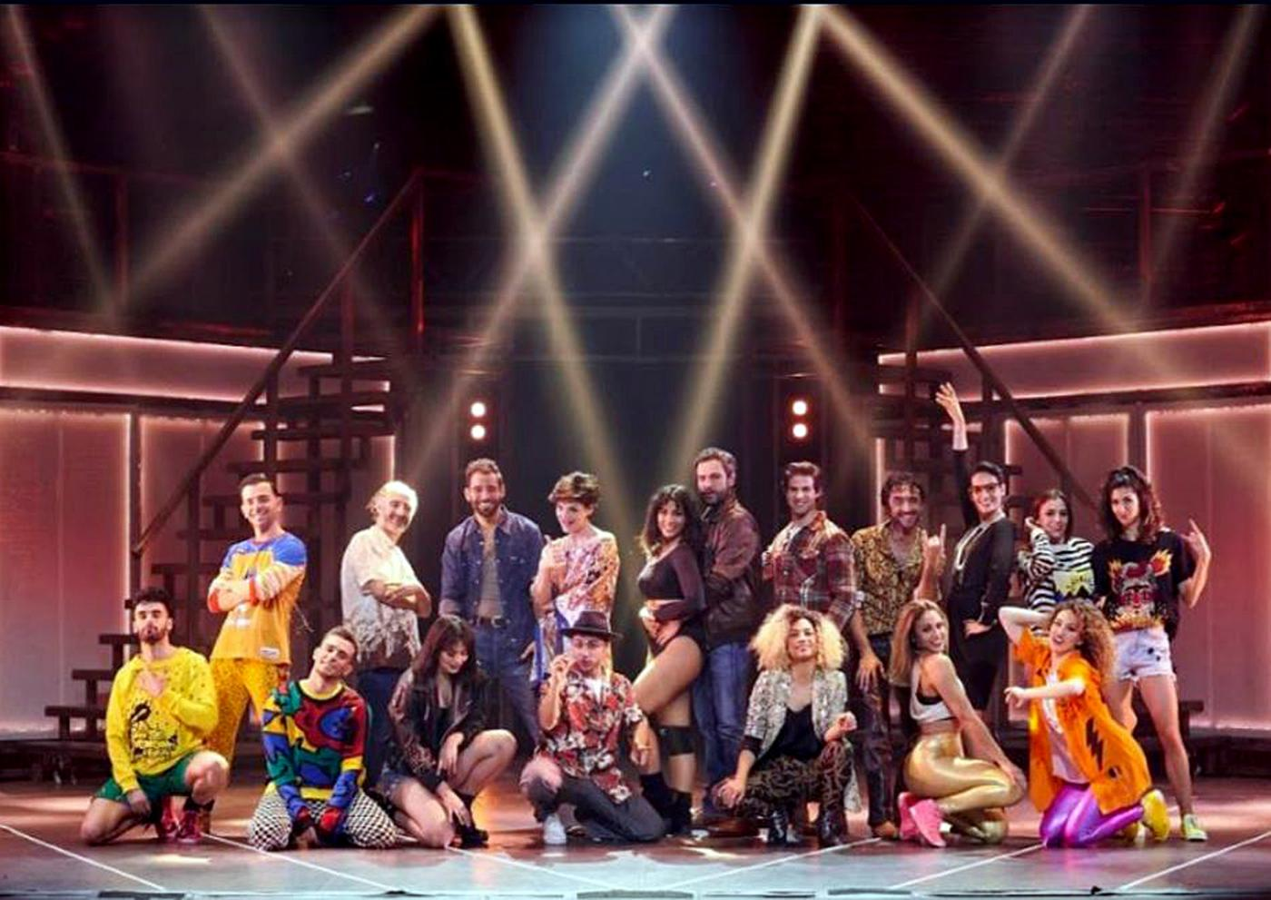 flashdance-el-musical