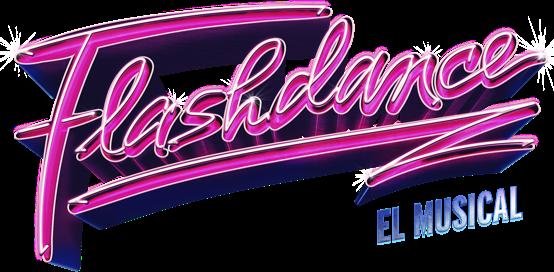logo_flashdance