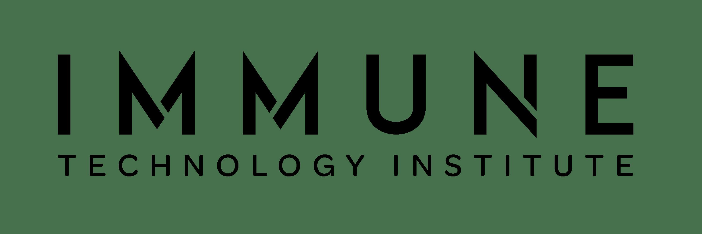 LOGO_IMMUNE_TECHNOLOGY_NEGRO