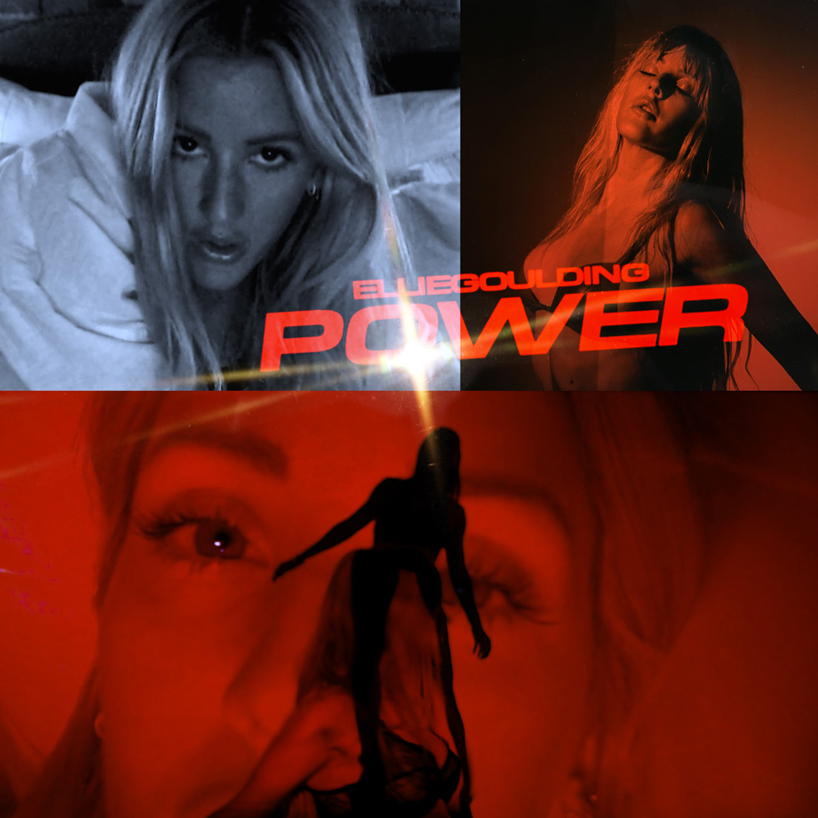ellie-goulding-power