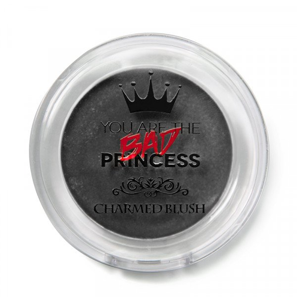 0.BAD_PRINCESS_BLUSH_YATP_2,99EUR