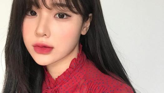 El secreto del pelo lacio y brillante de las mujeres coreanas no está en un producto, si no en ESTOS cepillos