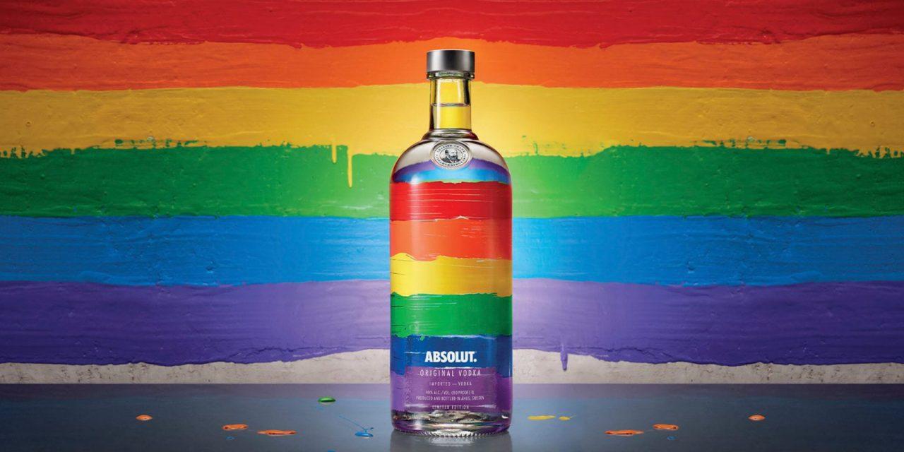 absolut-rainbow_16x7