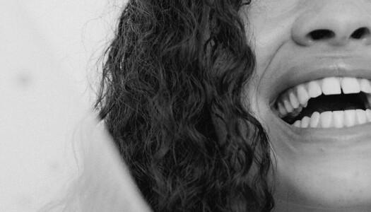 Secretos de dentista para una sonrisa blanca (y bonita) de verdad