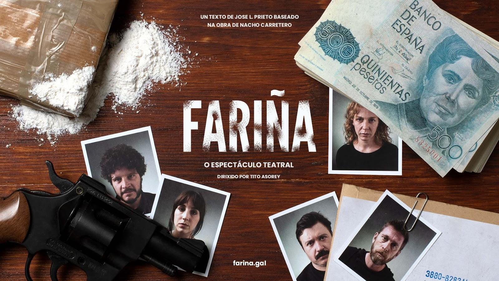 Fariña (1)