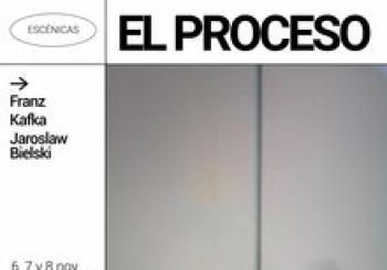 156555-entradas-el-proceso-en-madrid