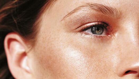 Este sérum de ácido hialurónico vegano promete ser tu próximo imprescindible de belleza