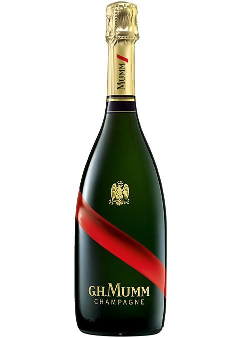 gh-mumm-grand-cordon-champagne