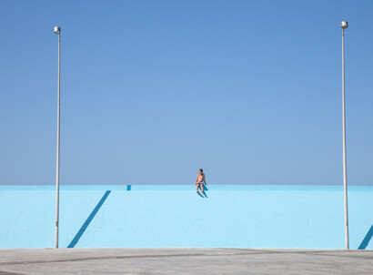 11-swimming-pools-img_6959