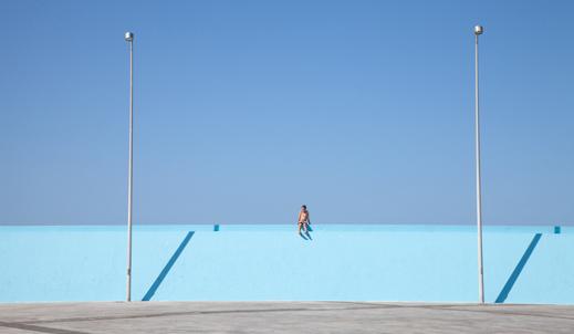 11-swimming-pools-img_6959